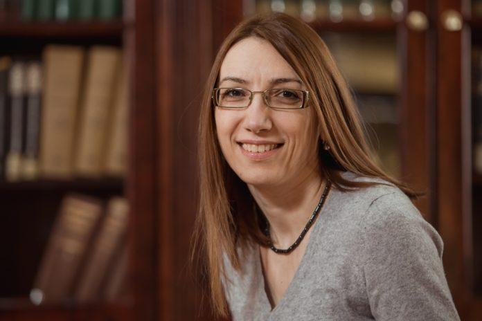 Ivana Đurišić, neuronet.rs, multipla skleroza