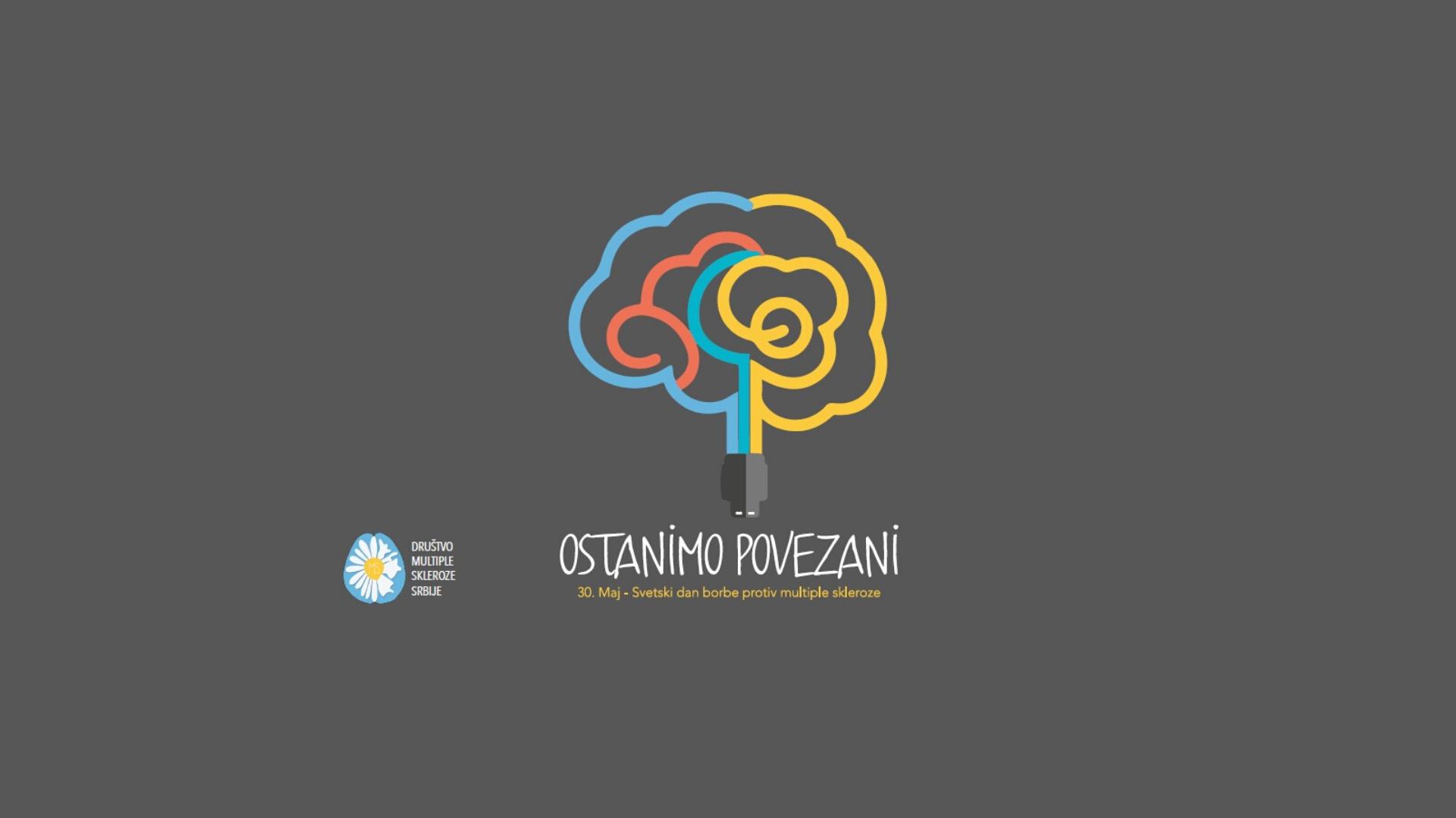 neuronet, multipla skleroza