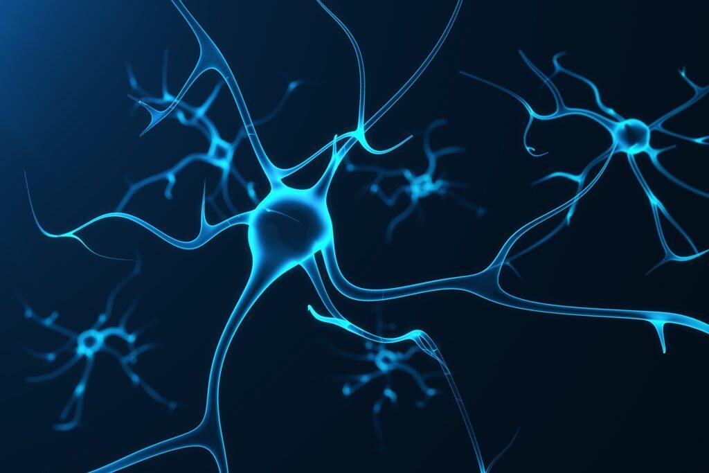 multipla skleroza, neuronet.rs, freepik/rost9